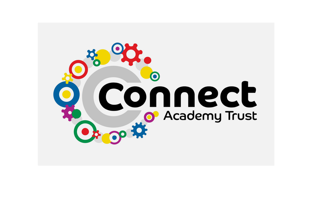 Connect Academy Trust